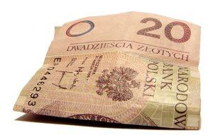 Koszty prowadzenia firmy